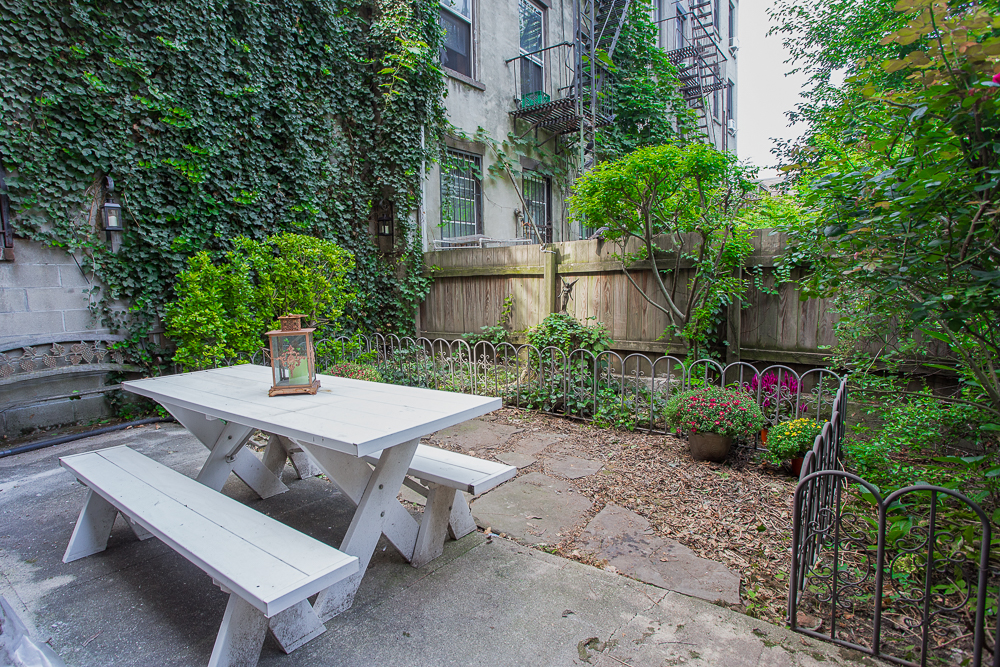 182 5th Ave 1R (9)